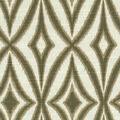 Home Decor 8\u0022x8\u0022 Fabric Swatch-Waverly Centro Flint