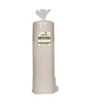 """Toasty Cotton Batting 110""""X25 Yd"""