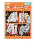 Bookmarks For The Seasons
