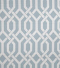 Home Decor 8\u0022x8\u0022 Fabric Swatch-Eaton Square Flagstone Robin