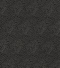 P/K Lifestyles Upholstery Fabric 54\u0022-Odyssey Onyx
