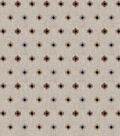 SMC Designs Lightweight Decor Fabric 55\u0022-Grisby/Storm