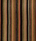 Home Decor 8\u0022x8\u0022 Fabric Swatch-SMC Designs Tammi / Noir