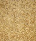 Barrow Multi-Purpose Decor Fabric 58\u0022-Brandy