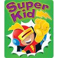 Carson Dellosa Super Kid Stickers 12 Packs