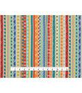 SMC Designs Tropix Outdoor Canvas 54\u0027\u0027-Carotene Bramlette Fresco