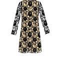 McCall\u0027s Pattern M7533 Misses\u0027/Women\u0027s Fitted, Sheath Dresses