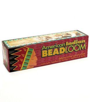 Darice American Indian Beadloom