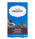 ChocoMaker Chocolatier 8 oz. Dark Chocolate Flavored Ganache