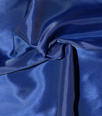 "Casa Collection Lining Fabric 58""-Blueprint"