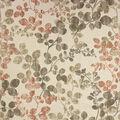 Richloom Studio Multi-Purpose Fabric-Cabrera Blush