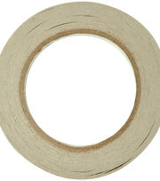 """Double-Sided Tape-.4""""X82', , hi-res"""