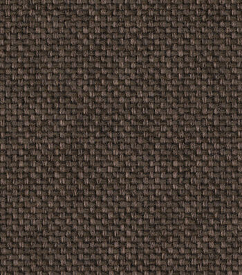 "Crypton Upholstery Fabric 54""-Sutton Root Beer"