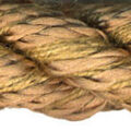 Conso 3/8in Camel Cord