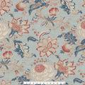 Waverly Upholstery Fabric-Hazel Old Glory