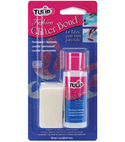 Tulip Fashion Glitter Bond, , hi-res