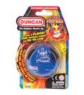 Duncan Daredevil 2.5\u0027\u0027 Footbag