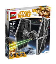 LEGO Star Wars Imperial TIE Fighter 75211, , hi-res