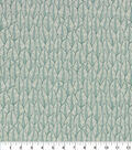 Richloom Multi-Purpose Décor Fabric-Londres Lake