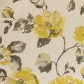 Home Essentials Lightweight Decor Fabric 45\u0022-Cadence Sunny