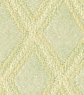 Home Decor 8\u0022x8\u0022 Fabric Swatch-Barrow M6121-5833 Opal