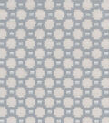 P/K Lifestyles Multi-Purpose Decor Fabric-Alden Pebble