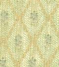 Home Decor 8\u0022x8\u0022 Fabric Swatch-Barrow M6107-5941 Platinum