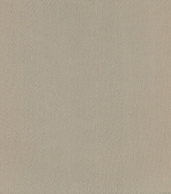 """Signature Series Sheer Solid Voile Fabric 118""""-Ivory"""