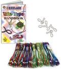 Rexlace Tie Dye Super Value Pack