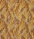 Barrow Multi-Purpose Decor Fabric 56\u0022-Eucalyptus
