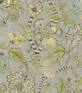 Upholstery Fabric 54\u0022-Carlton Dove