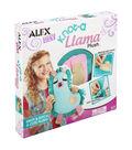 Alex Toys Knot A Llama Plush