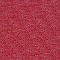 Christmas Cotton Fabric-Holiday Scribbles Red