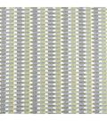 Home Decor 8\u0022x8\u0022 Fabric Swatch-Textured Tiles / Rain
