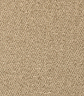 "Crypton Upholstery Fabric 54""-Bella Lush Upholstery-Latte"