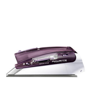 Rowenta DA1560 Compact Iron