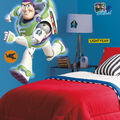 York Wallcoverings Wall Decals-Toy Story Buzz