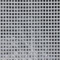Keepsake Calico Cotton Fabric-Foil Squares Silver