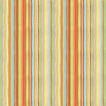 Home Decor 8x8 Fabric Swatch-Eaton Square Tweety Marmalade