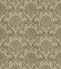 Eaton Square Upholstery Fabric 54\u0022-Ansel/Cypress