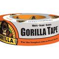 Gorilla Glue Tape 1.88\u0027\u0027x30 yds-White