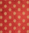 Upholstery Fabric-Barrow M6696-5479 Jewel