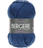 Bergere De France Ideal Yarn, , hi-res