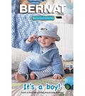 It\u0027s A Boy-Baby Coordinates