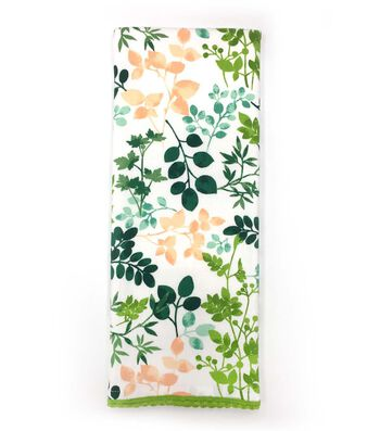 Hello Spring 16''x28'' French Terry Towel-Multicolor Floral