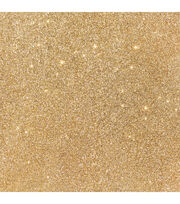 "American Crafts DuoTone Glitter Cardstock 12""X12"", , hi-res"