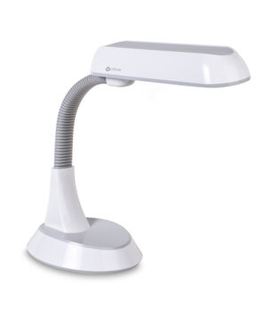 18w Table Lamp