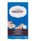 ChocoMaker Chocolatier 8 oz. Salted Caramel Flavored Ganache