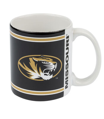 University of Missouri Coffee Mug