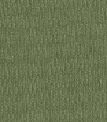 "Crypton Upholstery Decor Fabric 54""-Motown Pinyon"